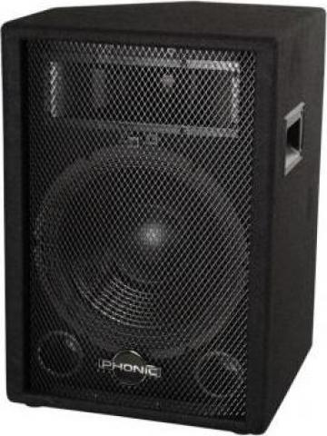 Boxa audio pasiva - SEM 712 de la Power Play Rental Srl