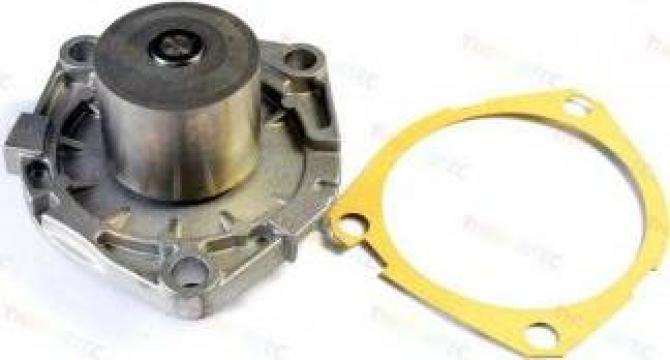 Pompa apa Opel diesel 1.9, 2.0 Astra H, Vectra C de la Alex & Bea Auto Group Srl