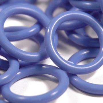 Garnituri etansare cauciuc Inele O, O-ringuri orings Focsani de la Tehnocom Liv Rezistente Electrice, Etansari Mecanice