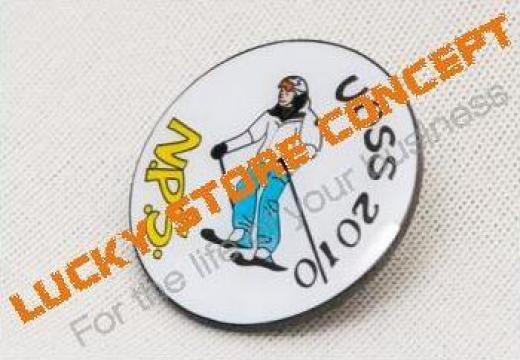 Insigna email lichid de la Lucky Store Solution SRL