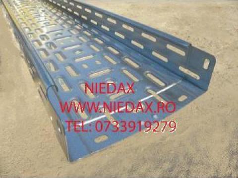 Pat cablu tabla 110x500mm