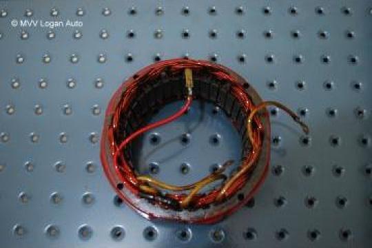 Stator alternator nou Wolla de la Mvv Logan Auto Srl