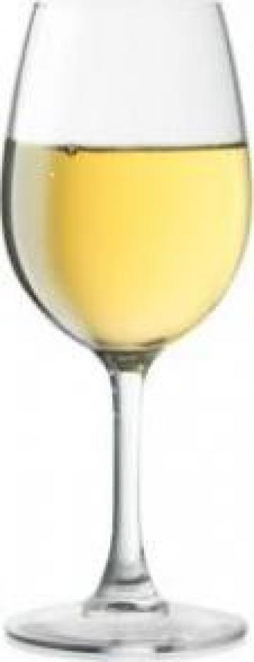 Vin vrac alb sec Riesling