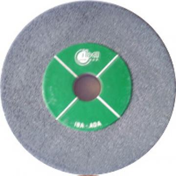 Pietre abrazive pentru polizor, D200xd32x20 mm