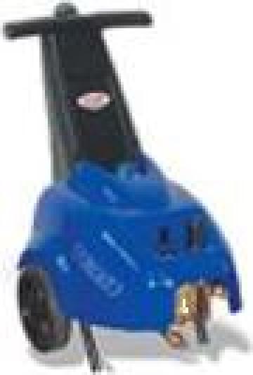 Aparat de spalare cu presiune Dura 2000-3005 de la Tehnic Clean System