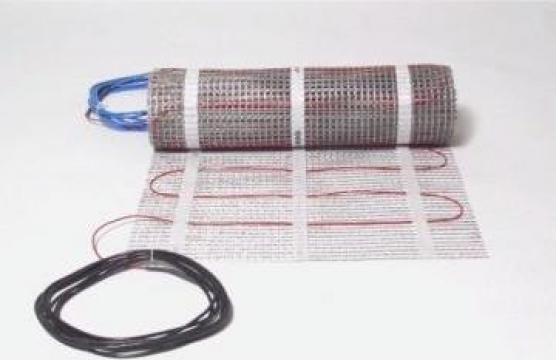 Covor electric Danfoss 1 mp