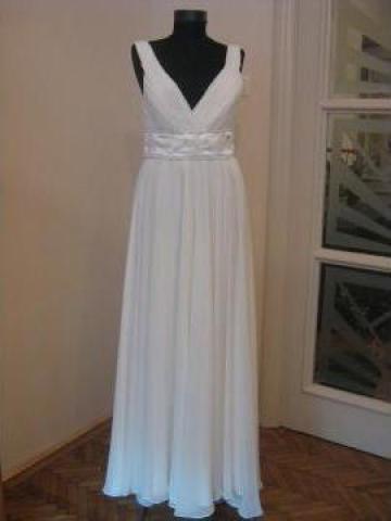Inchiriere rochie de mireasa de la Invama.ro