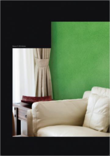 Vopsea decorativa - Biamax 5 l de la De Arte Paints Collection Srl.