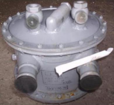 Piese de schimb motor 3D6