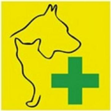 Servicii medicale veterinare