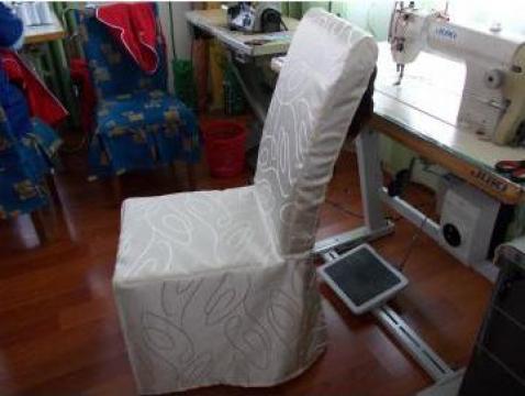 Huse scaune brocard