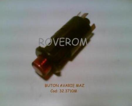 Buton Avarie Kamaz, Maz