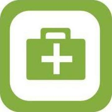 Servicii medicina muncii de la Ssm Protectia Muncii