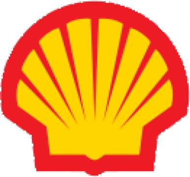 Ulei hidraulic Shell Tellus S3 M de la Lubricants Distribution Srl