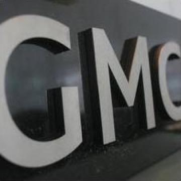 Servicii renovari apartamente de la Gmc Expert Group
