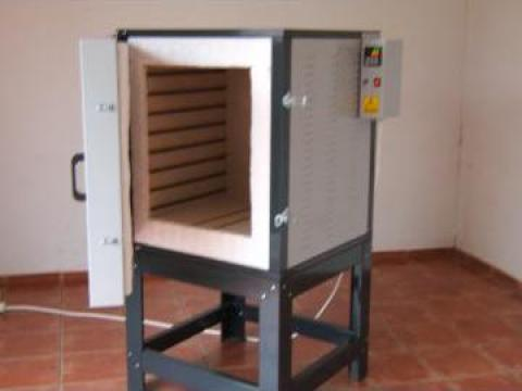 Cuptor Tratament Termic Therma 150CHT