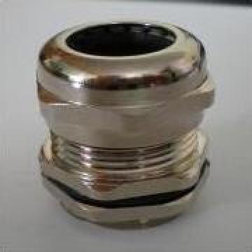 Presetupa metalica M63 de la Niedax Srl