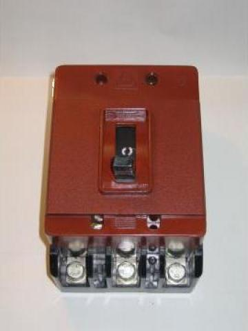 Intrerupator automat Usol 250 A de la Electrotools
