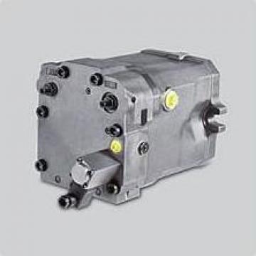 Motor hidraulic cu debit variabil de la Elmas