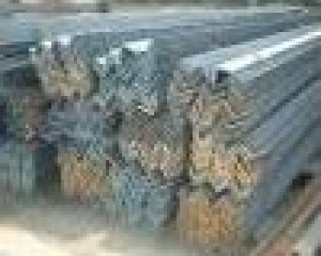 Cornier zincat 2.5*20*20 mm
