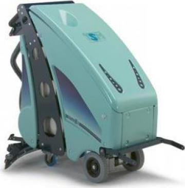 Masina de spalat podele Durascrub M flexi 65 L de la Tehnic Clean System
