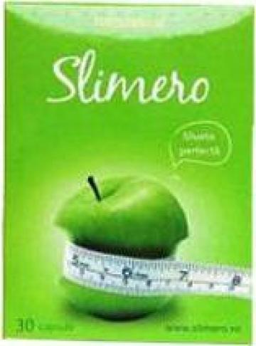 Suplimente alimentare capsule pentru slabire Slimero