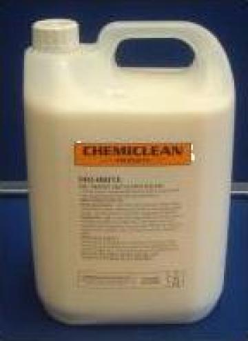 Detergent luciu pardoseli Dri Brite de la Tehnic Clean System