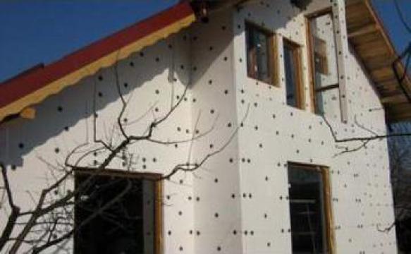 Renovari, finisaje, reconstructii si restaurari interioare de la Taimildrag