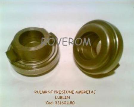 Rulment ambreiaj Lublin, motor Andoria 4ct90