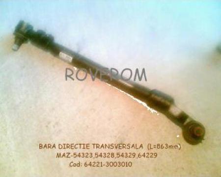 Bara directie transversala Maz (l=855mm)