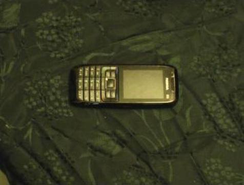 Telefon mobil Nokia E 51 de la
