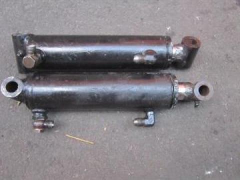 ochet cilindru hidraulic)