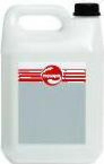 Ulei lubrifiant micro-pulverizare HCB 300