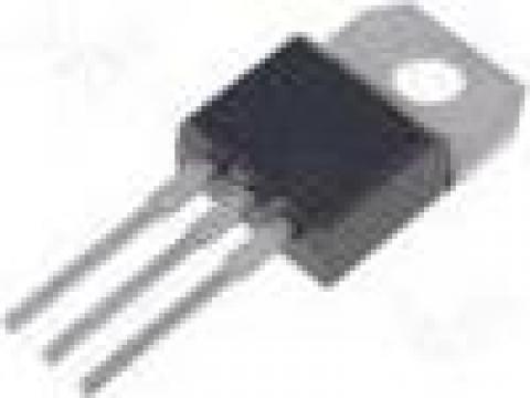 Tranzistor IRF 830 PBF de la Redresoare Srl