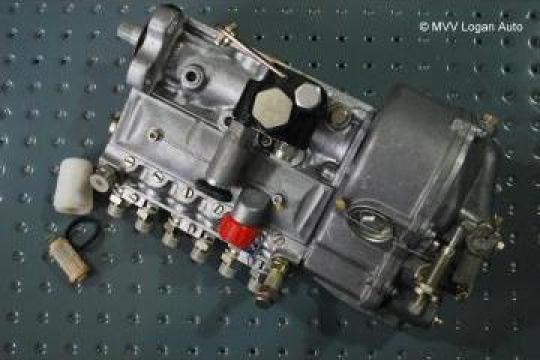Pompa injectie RABA Turbo 3456JZ