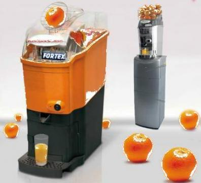 Storcator citrice automat cu suport si cos 630003 de la Fortex