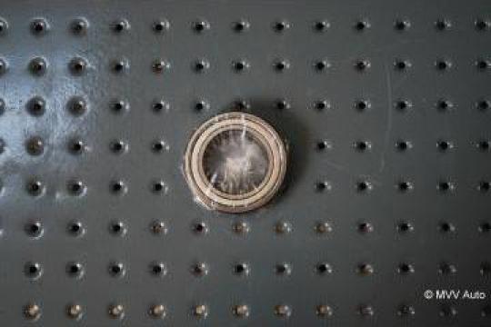 Rulment 6009 - 2Z de la Mvv Logan Auto Srl