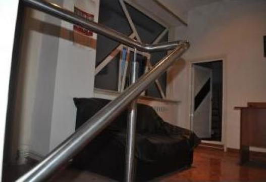 Sediu firma 170 mp etaj 1 casa Drobeta Turnu Severin