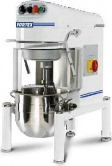 Mixer 60 lt. industrial 595004