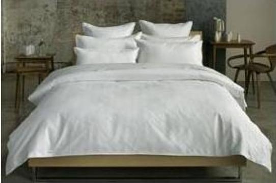 Lenjerie de pat 2 persoane
