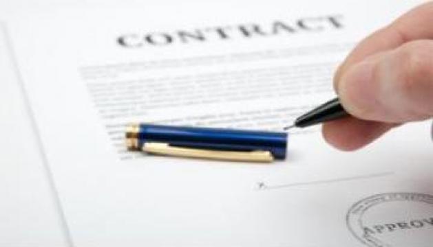 Servicii infiintare firma (S.R.L.) de la Absolute Consulting