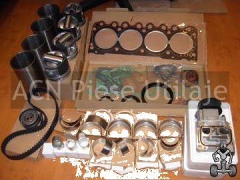 Piese motor Deutz BF4M de la ACN Piese Utilaje