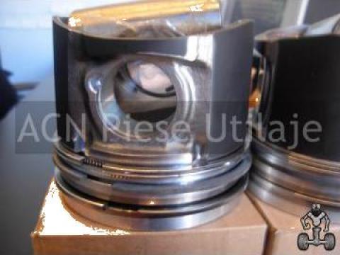 Piston motor Deutz BF4M de la ACN Piese Utilaje