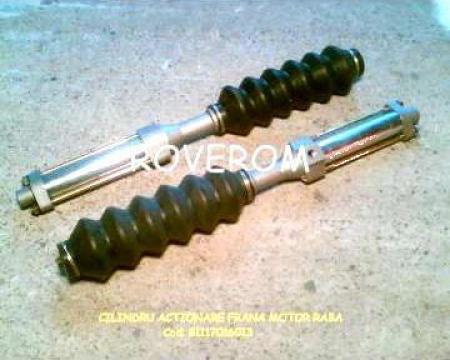 Cilindru actionare frana motor Raba