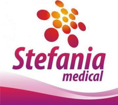 Analize medicale de la Cabinet Medical Stefania Srl