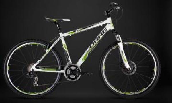 Bicicleta Drag 26