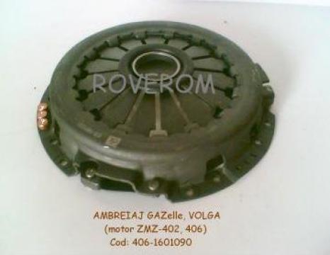 Ambreiaj (placa presiune) GAZelle, Volga, motor ZMZ-402, 406