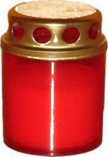 Candele V1 50
