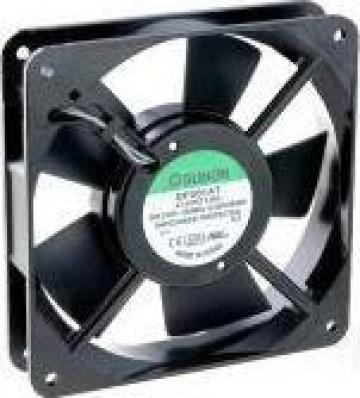 Ventilator Sunon DP203AT2122LBT de la Redresoare Srl