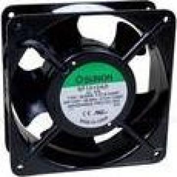 Ventilator Sunon A2123HBT-7 de la Redresoare Srl